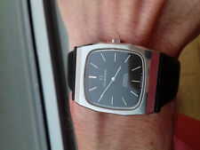 Omega CONSTELLATION 711 AUTOMATIC VINTAGE COLLECTION (70´s) NEW OLD STOCK WATCH