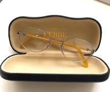 VTG GIANFRANCO FERRE GFF 430 eyeglasses Lunette Brille Occhiali Gafas frames