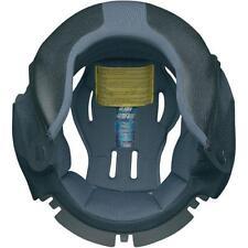 Nolan SPRIN00000387 Liner for N104 Helmet Md