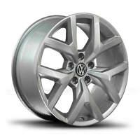 Volkswagen 19 Zoll Felge Milford Amarok 2H Alufelge 2H6601025C 8,0 x 19 ET 43