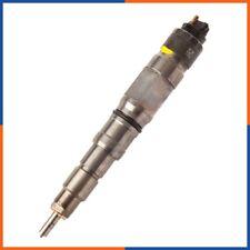 Einspritzdüse Injektor für MAN 51101006065 0445120098 0986435562