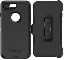 d167b921814 New oem Otterbox Defender Series Case for the Iphone 7 Plus & Iphone 8 Plus  5.5