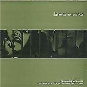 Kai Motta, Picture That - 2001 CD  like new