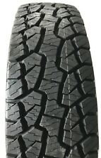 4 NEW Tires 265 65 18 HANKOOK DYNAPRO ATM 112T AT-M BSW P265/65R18 All Terrain