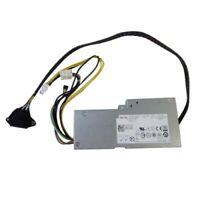 Dell Optiplex 9010 9020 9030 All In One Power Supply Unit 200W VVN0X CRHDP