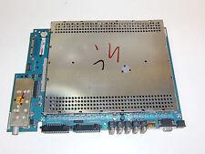 AV Mainboard 89445fx10 für LCD TV Lowe Model: Concept L 32