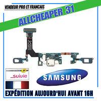 CONNECTEUR DE CHARGE SAMSUNG S7 SM-930F ORIGINAL FLEX DOCK MICRO USB