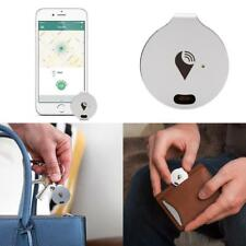 TrackR bravo 3rd gen Bluetooth Tracking Device -Lost Phone Keys Wallet? Find it!
