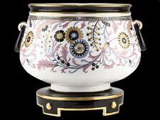 C.1840-c.1900 Date Range Multi Minton Porcelain & China