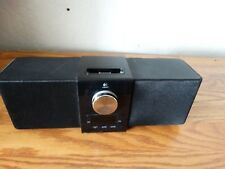 Logitech Pure-Fi Express Plus S-00067  iPod/iPhone Speaker Dock