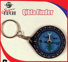 3x BNIP Qibla Finder Qibla Compass Direction Finder Mecca Islamic