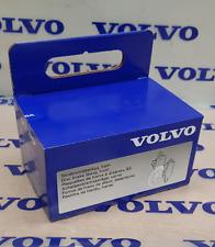 Genuine Volvo Front Brake Pads (S60/S80/V60/V70/XC70) - 30793857