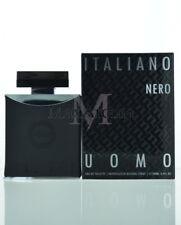 Armaf Perfumes Italiano Nero  Eau De Toilette 3.4 Oz 100 Ml Spray For Men