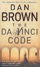 The da Vinci code - Dan Brown - Livre - 80806 - 1201106