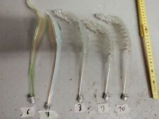 Lampadari murano ebay