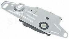 Standard Motor Products NS319 Neutral Safety Switch