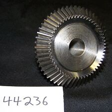 3632104 R01 Cincinnati Replacement Bevel Gear