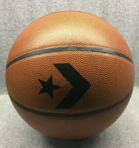 Vintage CONVERSE  Basketball (New)