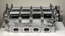 Honda / Acura Integra 1.8 Vtec B18C  #P72 GSR SIR  DOHC Cylinder head.