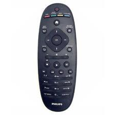 Philips 996510041984 Original-Fernbedienung u.a. für HTS7202/12 Home Theater