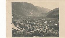 AK aus Landeck, Tirol    (C44)