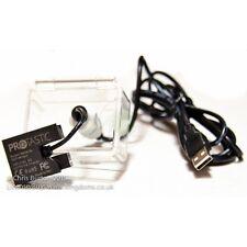 IMPERMEABILE USB Battery Eliminator (Hero 3+) per GoPro. UK Stock!