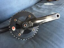 FSA V Drive Cranks DMR Sprocket Race Face Bb
