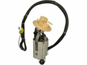 For 2005-2006 Volvo XC70 Fuel Pump 48786MS 2.5L 5 Cyl Fuel Pump Module Assembly