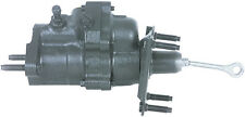 Cardone Industries 52-7157 Remanufactured Power Brake Booster W/O Master Cyl.