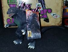 Bandai Authentic Millennium Godzilla Movie Monster w/Tag Imported from Japan