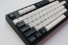 145 keys DSA PBT Perfect Arc Spherical  Dye-Sublimated Cherry MX Switch Keycap