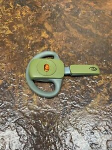 Xbox 360 Halo 3 Wireless Headset - Untested As Is Free Shipping