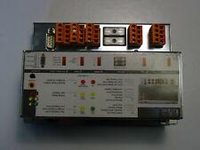 B&R / BR AUTOMATION 24 VDC UPS module 9A0100.11