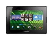 BlackBerry PlayBook 32GB, New, Wi-Fi, 7in - Black