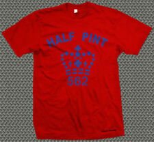 Gildan Other Top Crew Neck T-Shirts, Tops & Shirts (2-16 Years) for Boys