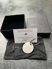 Mclaren F1 Technolgy Centre Very Rare Limited Edition Keyring Keychain
