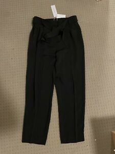 forever new 10 pants