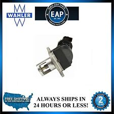 s l225 egr valves & parts for mercedes benz e320 ebay Wiring Harness Diagram at gsmportal.co