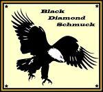 Black Diamond Schmuck