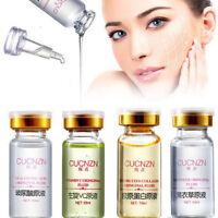 100% Pure Firming Hyaluronic Acid Serum Hydration Anti-Aging Wrinkles-Intense JB
