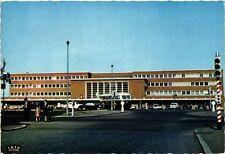 CPM DOUAI - La Gare (217206)