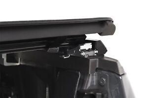 TruXedo 278101 TruXport Tonneau Cover 04-08 Ford F-150 Lincoln Mark LT 6.5' Bed