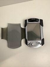 Compaq iPaq H3800 Series Pocket Pc 3835 6.N1