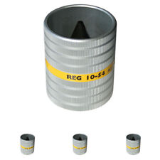 REMS Rohrentgrater Ø10-54mm, für innen & aussen Entgrater Metallentgrater