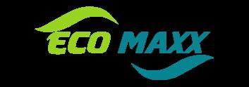eco-maxx