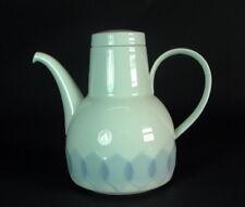 Rosenthal  Kaffeekanne  Lotus  -