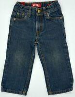 Original Baby Jeans Hose von Levis Größe 18M 80 86