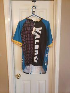 Primal Valero Cycling Jersey 3XL