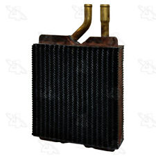 HVAC Heater Core Pro Source 98493
