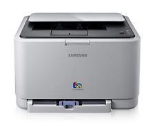 Samsung 2400 x 600 dpi Computer-Drucker für Privatanwender